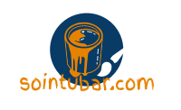 sointubar.com